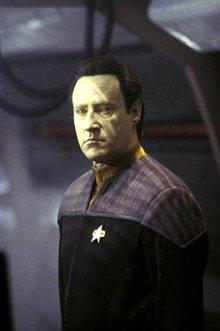 Star Trek: Nemesis Photo 21