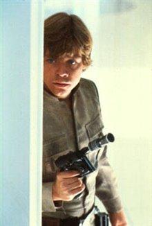 Star Wars: Episode V - The Empire Strikes Back Photo 10