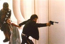 Star Wars: Episode V - The Empire Strikes Back Photo 9