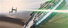 Star Wars: The Force Awakens Photo 2