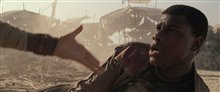 Star Wars: The Force Awakens Photo 6