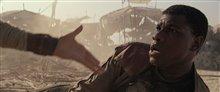 Star Wars: The Force Awakens Photo 6