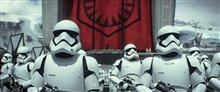 Star Wars: The Force Awakens Photo 20