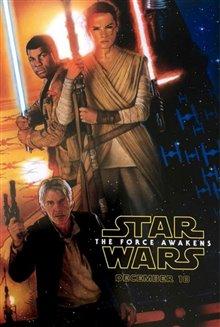 Star Wars: The Force Awakens Photo 35