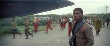 Star Wars: The Force Awakens Photo 24