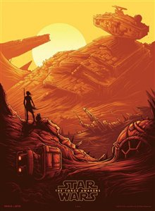 Star Wars: The Force Awakens Photo 37