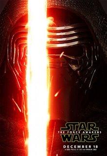 Star Wars: The Force Awakens Photo 39