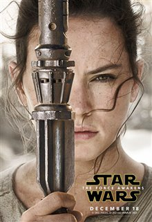 Star Wars: The Force Awakens Photo 41