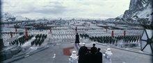 Star Wars: The Force Awakens Photo 27