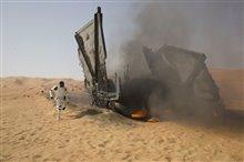 Star Wars: The Force Awakens Photo 29