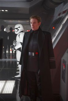 Star Wars: The Force Awakens Photo 43