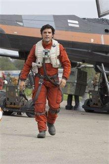Star Wars: The Force Awakens Photo 44