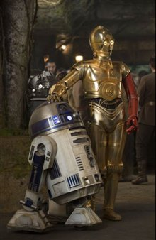 Star Wars: The Force Awakens Photo 45