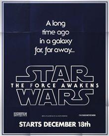 Star Wars: The Force Awakens Photo 46