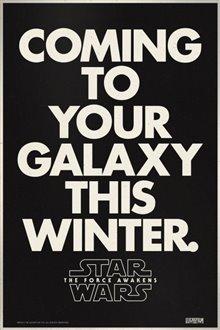 Star Wars: The Force Awakens Photo 48