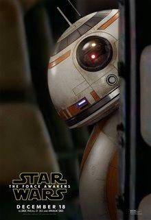Star Wars: The Force Awakens Photo 50