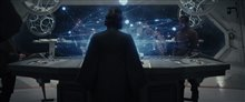 Star Wars: The Last Jedi Photo 2