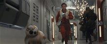 Star Wars: The Last Jedi Photo 8
