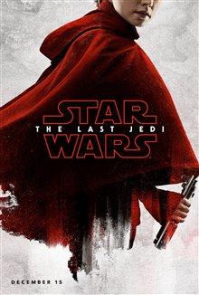 Star Wars: The Last Jedi Photo 19