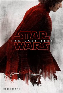 Star Wars: The Last Jedi Photo 21