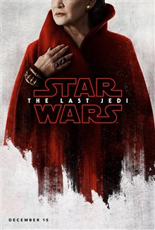 Star Wars: The Last Jedi Photo 23