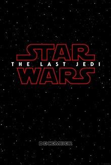 Star Wars: The Last Jedi Photo 60