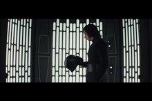 Star Wars: The Last Jedi Photo 18