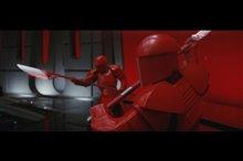 Star Wars: The Last Jedi Photo 20