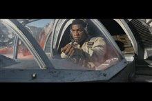 Star Wars: The Last Jedi Photo 22