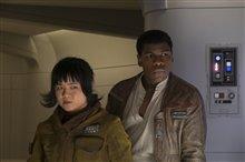 Star Wars: The Last Jedi Photo 24