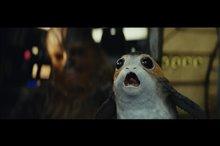 Star Wars: The Last Jedi Photo 28