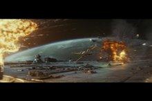Star Wars: The Last Jedi Photo 30