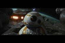 Star Wars: The Last Jedi Photo 32