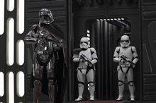Star Wars: The Last Jedi Photo 38