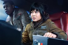 Star Wars: The Last Jedi Photo 46