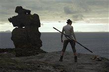 Star Wars: The Last Jedi Photo 48