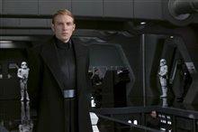 Star Wars: The Last Jedi Photo 50