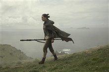 Star Wars: The Last Jedi Photo 52
