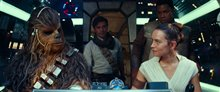Star Wars: The Rise of Skywalker Photo 9