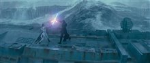 Star Wars: The Rise of Skywalker Photo 11