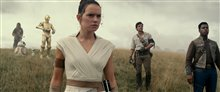 Star Wars: The Rise of Skywalker Photo 23