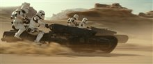 Star Wars: The Rise of Skywalker Photo 31