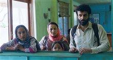 Stateless (Netflix) Photo 11