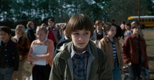 Stranger Things (Netflix) Photo 3