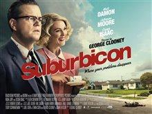 Suburbicon Photo 5