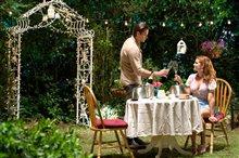 Sweet Magnolias (Netflix) Photo 11