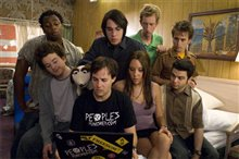 Sydney White Photo 2 - Large