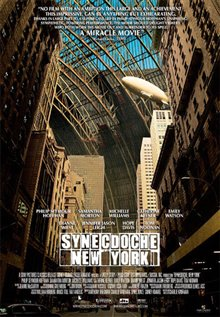Synecdoche, New York Photo 4 - Large