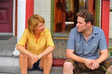 Take This Waltz Photo 2