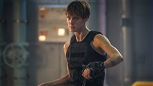 Terminator: Dark Fate Photo 4